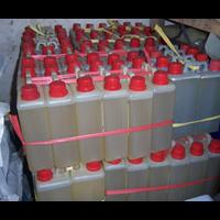 HCL 32% Kemasan 1Ltr Botol Plastik Maupun Kaca