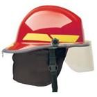 Safety Helmet Fire Fighter 1