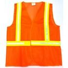 Pakaian Safety Kombinasi Poly 1