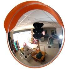 Cermin Cembung Jalan Convex mirror 60cm