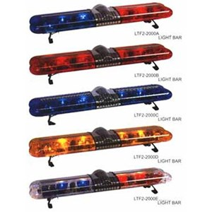 Sell ambulance light bar from indonesia by cv tekad jayacheap price ambulance light bar mozeypictures Gallery