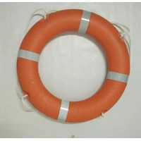 Ring buoy Fibre
