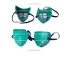 Masker pernapasan Dust Mask  1