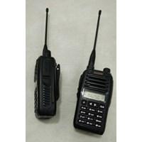 Jual Radio komunikasi Handy Talky Ucomm 2