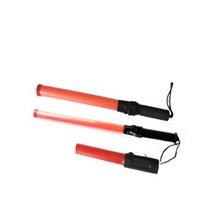 Lampu flash stick  Lalu lintas