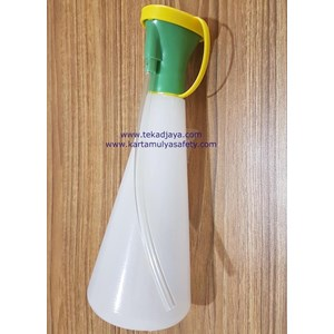 Emergency Eyewash Bottle EW6