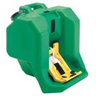 Emergency Eyewash Portable Haws 7500 1