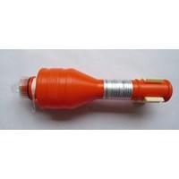 Jual Lampu Flash untuk Ring buoy