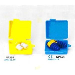 Pelindung telinga Ear Plug