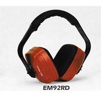 Jual Pelindung telinga Earmuff Blue Eagle EM92 2