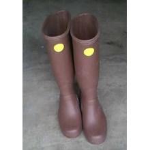 Sepatu Boots Yotsugi 20KV