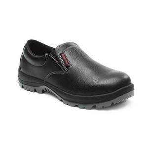 Sepatu safety Cheetah 7288
