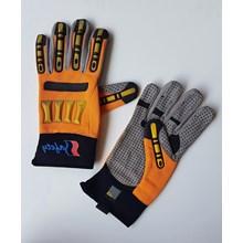 Sarung tangan safety High Impact