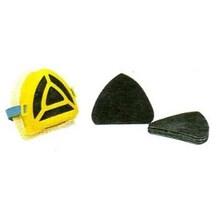 Carbon filter masker pernapasan