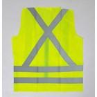 Safety Vest 3