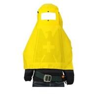 Jual Pakaian Safety Jubah untuk Spray Painting