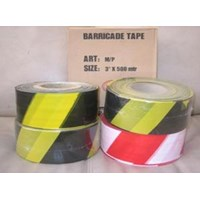 Sell Barricade Tape 2