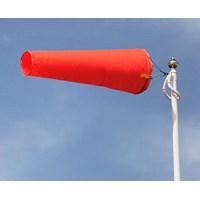 Jual Anemometer Windsock
