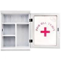 Jual P3K Kotak obat Dinding