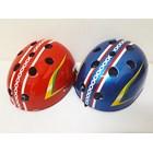 Rafting Helmet 3