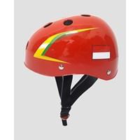Helm safety Rafting Arung Jeram