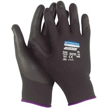 Polyurethane Safety Gloves Jackson