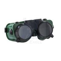 Jual Kacamata safety Welding goggle GW250