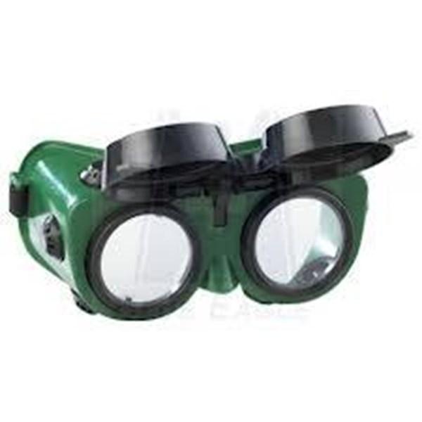 Kacamata safety Welding goggle GW250