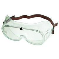 Jual Kacamata safety pelindung debu