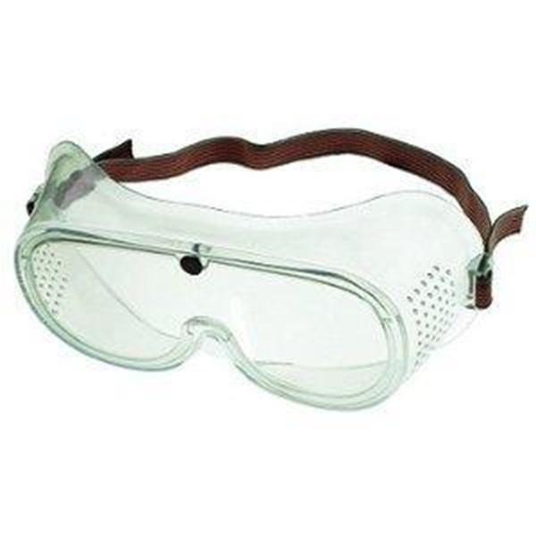 Jual Kacamata safety pelindung debu ad761f13fe