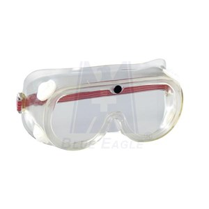 Chemical Safety goggle
