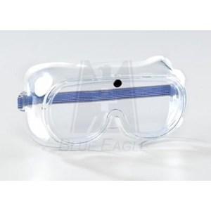 Jual Kacamata safety anti Fog industri Kimia dan Laboratorium Harga ... 9f2d20e02f
