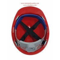 Jual Helm Safety ASA fastrac