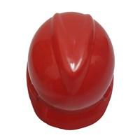 Distributor Helm Safety ASA fastrac 3