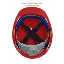 Helm Safety ASA fastrac