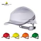 Helm Safety Delta Plus Venitex 1