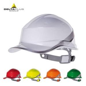 Helm Safety Delta Plus Venitex