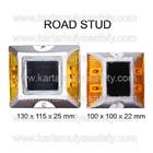 Road Stud Paku Marka Solar Cell 1