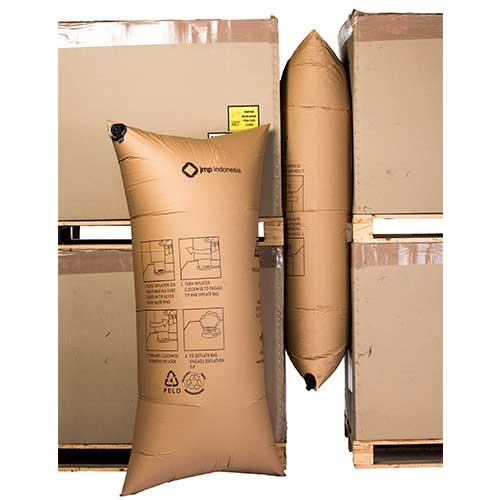 Sell Paper Dunnage Air Bag From Indonesia By Pt Jmp