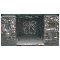 Jual Thermal Blanket Envirotuff Liner
