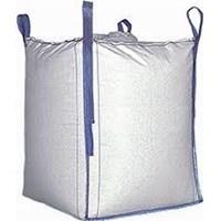 Jmp Jumbo Bag