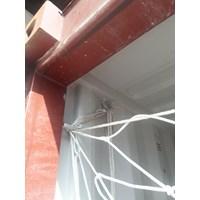 Beli Jaring Container Cargo Net 4
