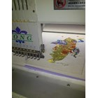 EmbroiderySewing Machine Computer 1