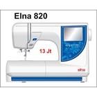 ELNA 820 1