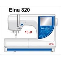 ELNA 820