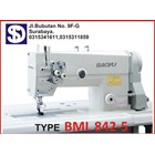 Baoyu sewing machine Type BML 842-5 1