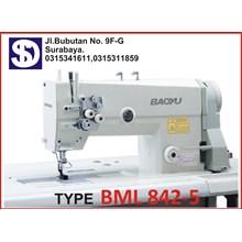 Baoyu sewing machine Type BML 842-5