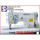 Baoyu sewing machine Type BML 845-5 1