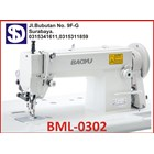 Baoyu sewing machine Type BML-0302
