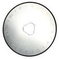 Reffil Rotary Cutter 45mm 1